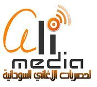 ˙·٠•●Ali Media Center●•٠·˙.mp3