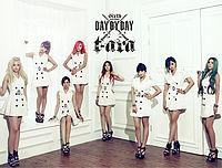 T-ara Don't Leave.mp3