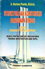 47_konstruksi bangunan tinggi 2.pdf