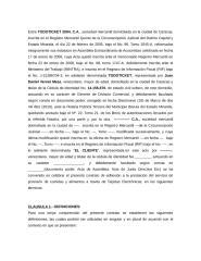 Contrato TodoTicket-Patronos Alimentacion 2010.doc