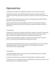 Optometrista.docx