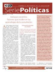 INVESTIGAC-01-00(SITUACION-EDUCACION-PREAL).pdf