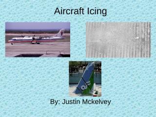 aircraft icing.ppt