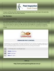 pestinspectiongoldcoast.pdf