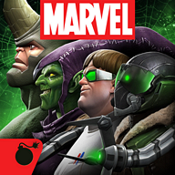 MARVEL-Contest-of-Champions-(MOD)_14.1.1-Android-1.com.apk