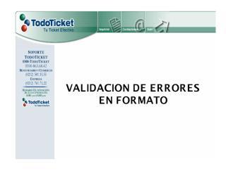 MANUAL PARA VALIDACION DE RECHAZOS.pdf
