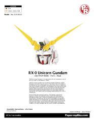 gundam+unicorn+-+head.pdf