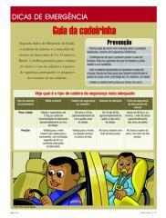 Guia da Cadeirinha.pdf