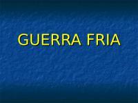 GUERRA_FRIA.pdf