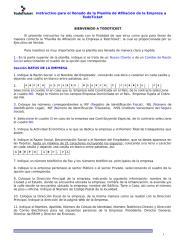 Instructivo TodoTicket-Llenado de la Planilla de la Empresa.doc