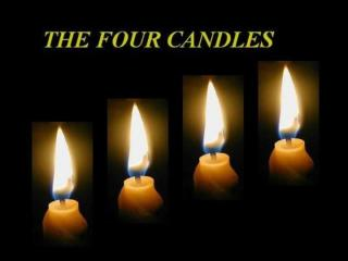 Candle.ppt