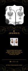 JHUMKIS.pdf