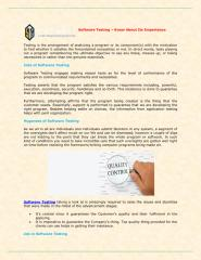 Software Testing – Know About Its Importance.pdf