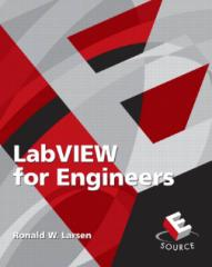 LabVIEW_for_Engineers_1st_txtbk.PDF