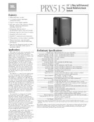JBL_PRX515.v6.pdf