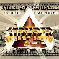 02. In God We Trust - Always There For You.mp3